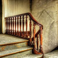 Stairs 426389 1920